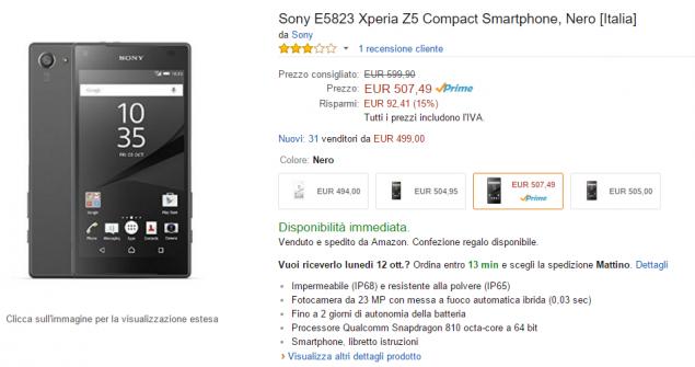 Z5_Amazon