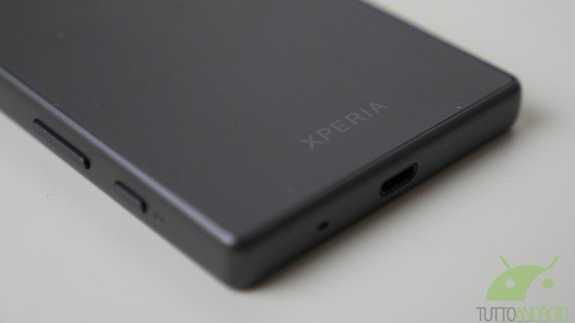 Z5compact1