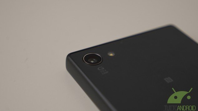 Z5compact3
