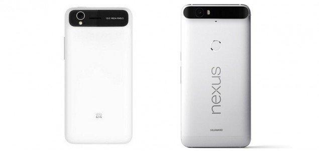 ZTE-Athena-vs-Nexus-6P-840x400