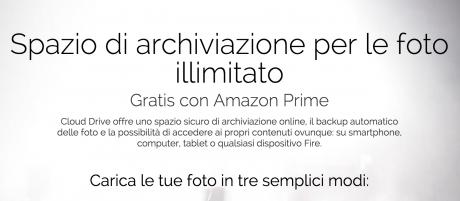 amazon-prime-foto