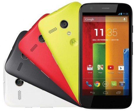 android-5.0-lollipop-motorola-moto-g