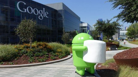 Android marshmallow update 1200 80 e1445106346683