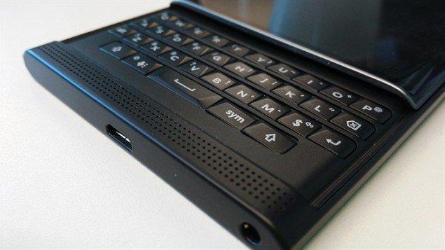 blackberry-priv-tastiera