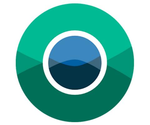 Caf Chromium Browser