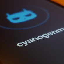 cyanogenmod-nexus-5-boot-screen-aa-2