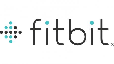 Fitbit logo e1445554752203
