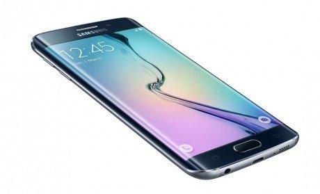 Galaxy s6 edge e1446039910903