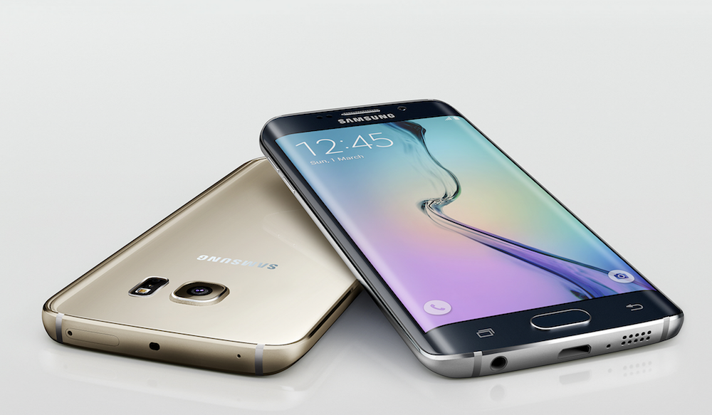 http://img.tuttoandroid.net/wp-content/uploads/2015/10/galaxy-s6-edge.png