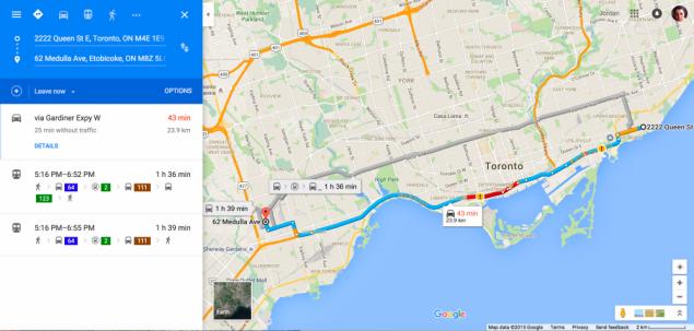 google-maps-material-design-01