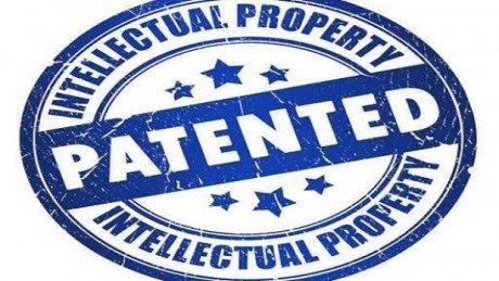 Guerra brevetti