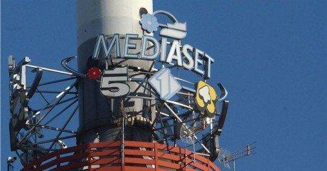Mediaset 640