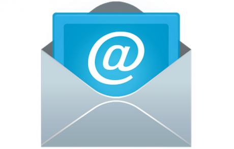 Moto mail