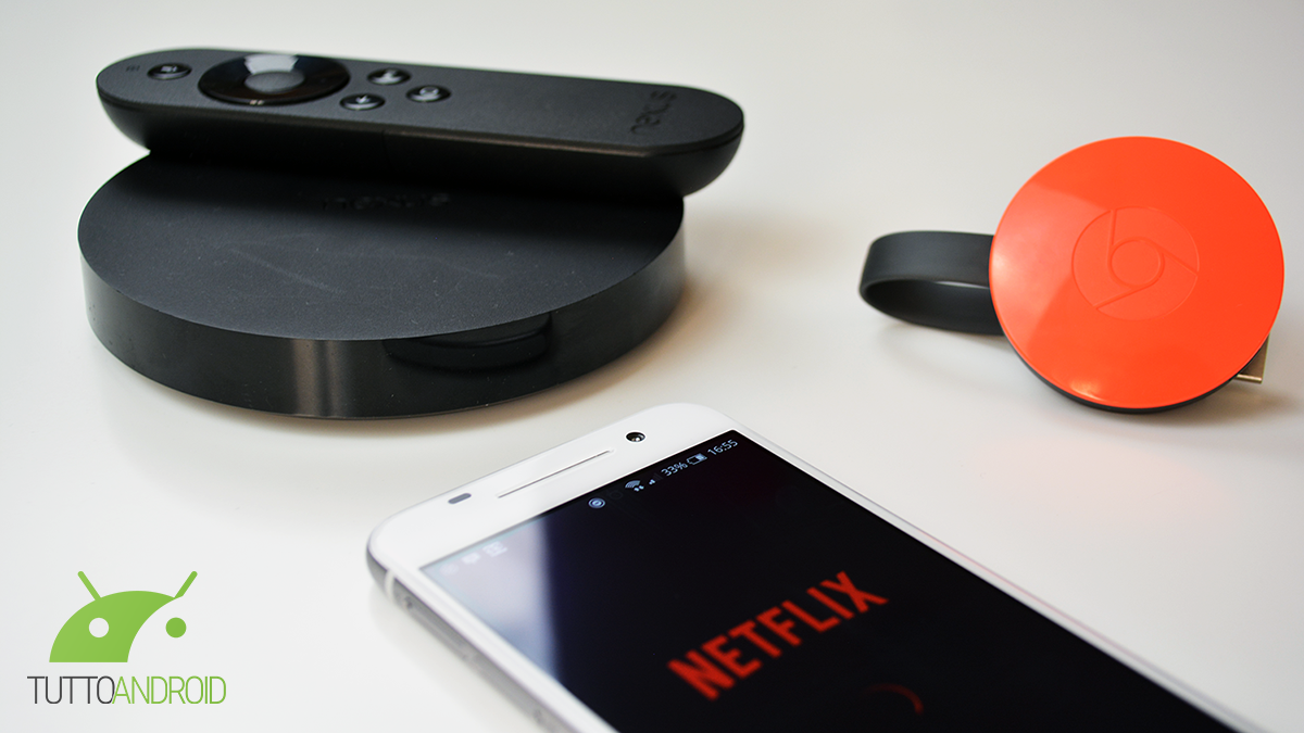 netflix-tv-chromecast