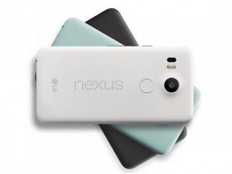 Nexus 5x 397a1dbbeeb91965aeccf6617305e81e2