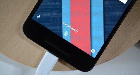 Nexus 5x rapid charging 2 e1445335049488