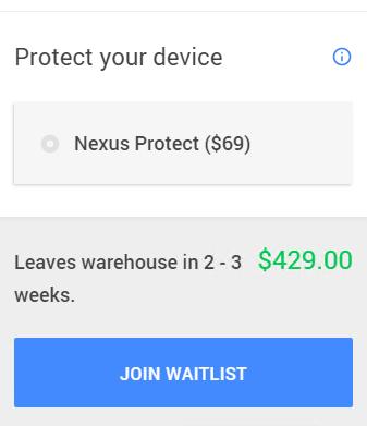 nexus2cee_PQnk1IW