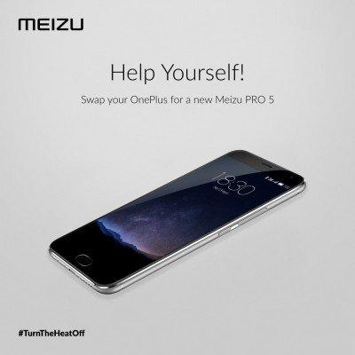 oneplus-2-meizu-pro