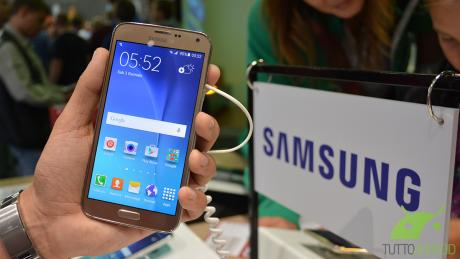 Samsung galaxy s5 neo 00