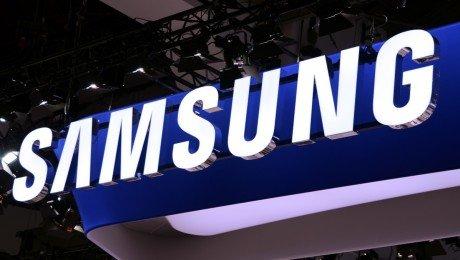 Samsung logo e1445250987874