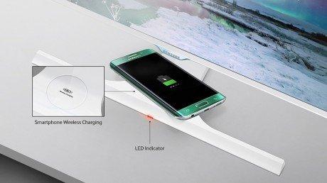 Samsung se370 e1443801849370
