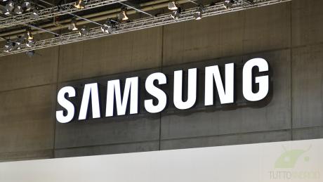 Samsung1 e1445104427614
