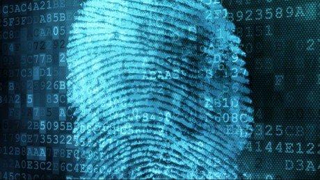 Sensori impronte e1444301602445
