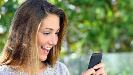 Smartphone usage e1446200116550