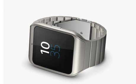 sony-smartwatch-3-metallo
