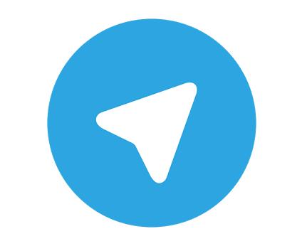 telegram-2.81