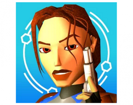 tomb raider 2 android