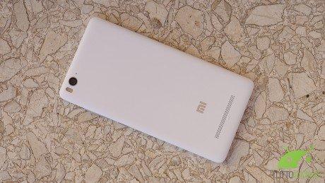 Xiaomi mi 4c 4