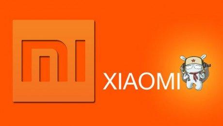 Xiaomi nb e1445869506954