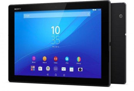 Xperia z4 tablet black 1240x840 a07acf270af4d6789d0e83aea747b064 e1444999649185