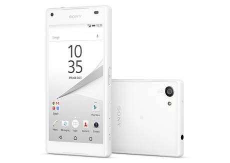 xperia-z5-compact-white-img3-800x626