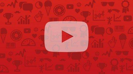 Youtube neural