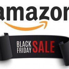 Amazon-Black-Friday-2015