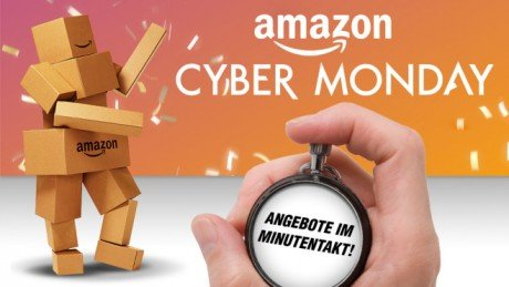 Amazon Cyber Monday Angebote 658x370 2ab8240e1ba7d04c