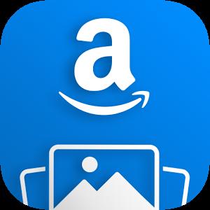 Amazon Potos
