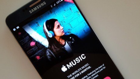 Apple Music Android 940x640 e1447349461694