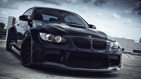 BMW Android Auto e1447435455451