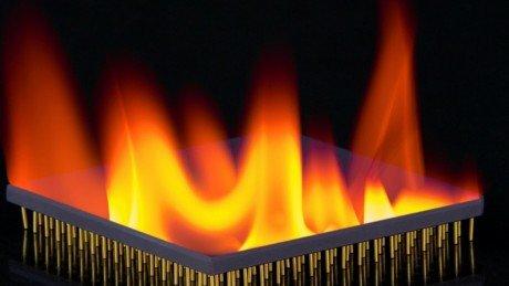 CPU hot e1448414287787