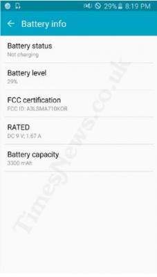 Galaxy-A7-2016-battery