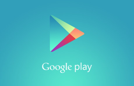 Google Play Store11