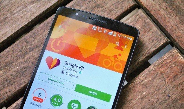Instagram, 13 app malevole rubavano le credenziali