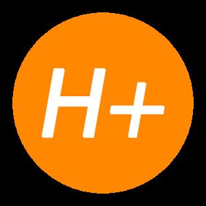 HPSATweaker