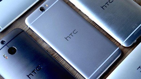HTC phones e1446720795703