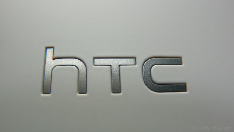 HTC Test