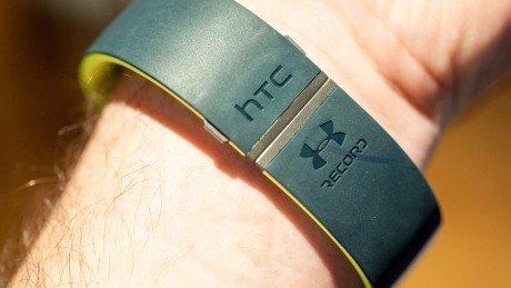 HTCband e1447462359169
