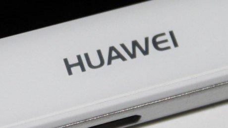 HUawei Logo honor e1448441057567